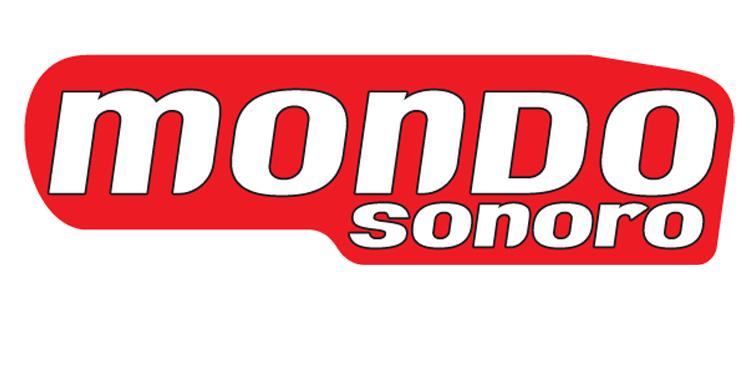 mondosonoro1