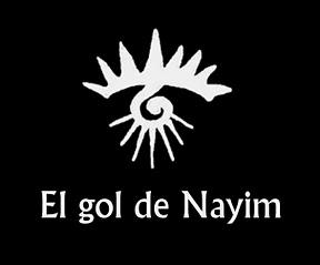 CANDY WARHOL zaragoza conciertos El Gol de Nayim + Miss España