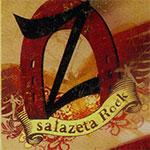 ALMA ANIMAL + LA SALIDA @ SALA ZETA | Zaragoza | Aragón | España