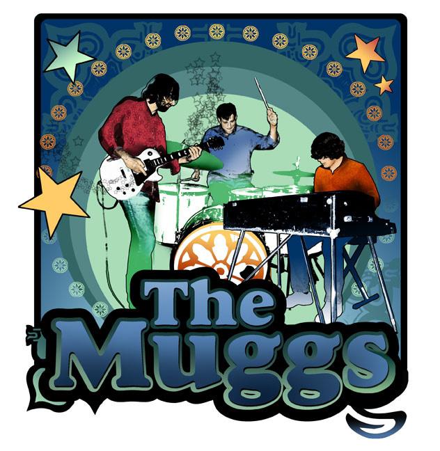 the-muggs la ley seca zaragoza conciertos