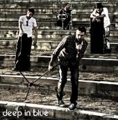 deepinblue zgz conciertos