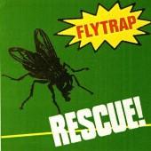 flytrap zgz conciertos1