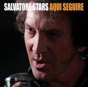 salvatore stars zgz conciertos