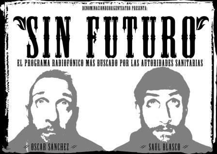 DO Teatro Sin Futuro