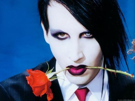 Marilyn-Manson-zgzconciertos efemeride musica