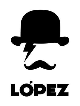 sala Lopez