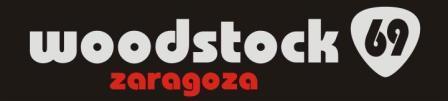 conciertos woodstock 69 zaragoza 2012