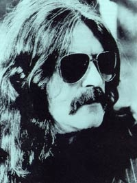 Jon Lord deep purple fallece 17 julio