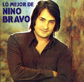 Nino Bravo efemeride musical 3 de agosto
