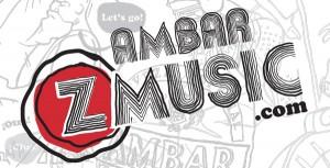 concurso ambar z music 2012