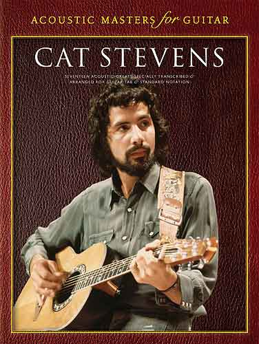 cat stevens, efemeride musical 21 julio
