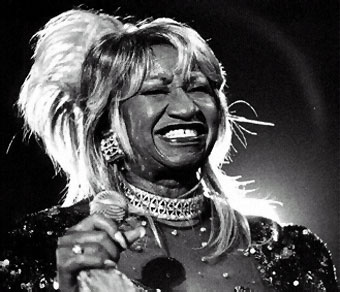 celia cruz efemeride musical 16 julio