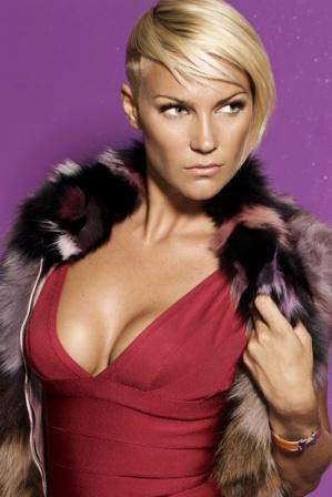 kate ryan efemeride 22 de julio