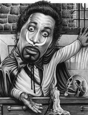 screamin jay hawkins efemeride musical 18 julio