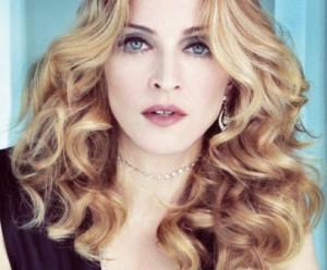 Madonna efemeride musical 16 de agosto