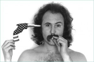 david crosby the byrds efemeride musical 14 de agosto