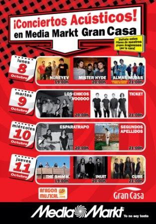 conciertos fiestas del pilar media markt