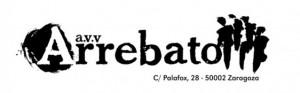 RATTLE @ AVV ARREBATO | Zaragoza | Aragón | España