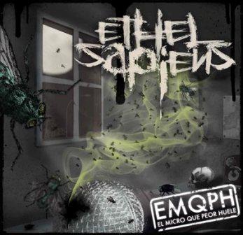 ethel sapiens