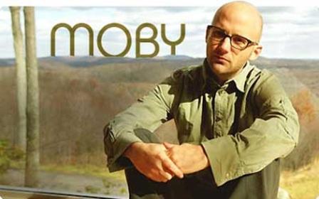 moby efemeride musical 11 de septiembre