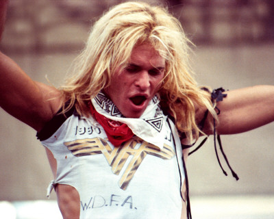 david lee roth efemeride musical 10 de octubre