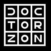 DOCTORZON zgz conciertos