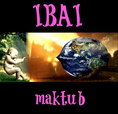 IBAI zgz conciertos