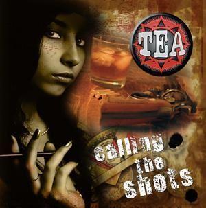 Tea en el corazon verde zaragoza