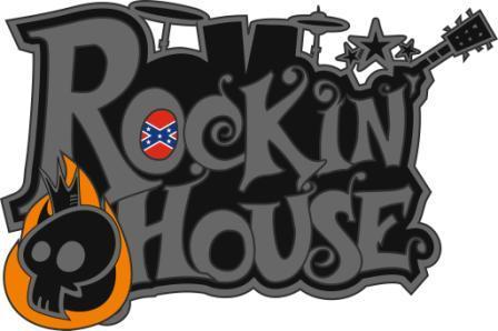 rockin house zaragoza