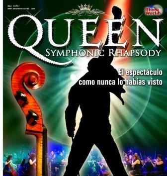 queen symphonic rhapsody teatro principal