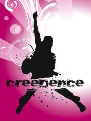 creedence-zgz-conciertos