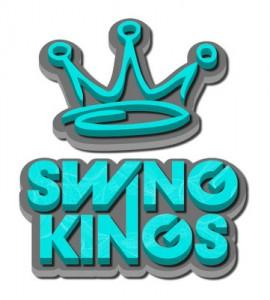 SWING KINGS @ LAS ARMAS   Zaragoza   Aragón   España