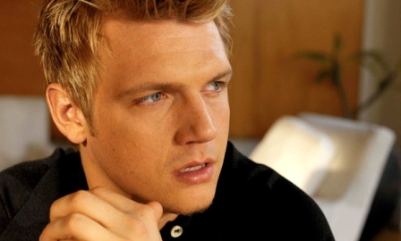 efemeride musical nick carter