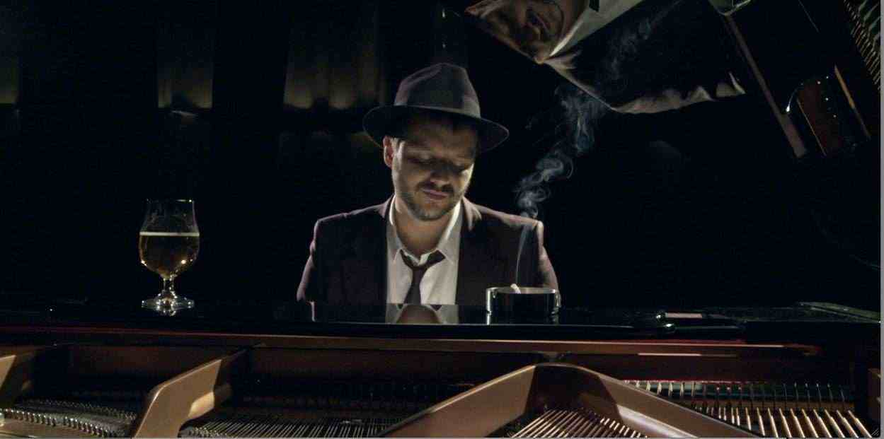 Alejandro Guerri zgz conciertos