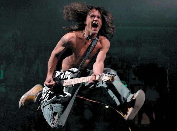 Eddie-Van-Halen zgz conciertos