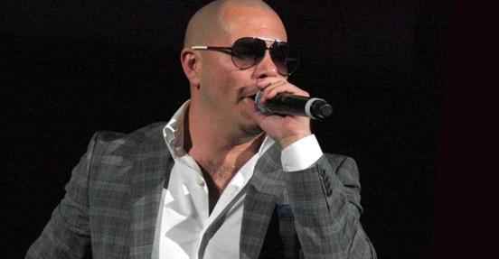 Efemeride musical 14 de enero Pitbull