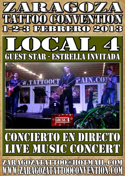 LOCAL-4-CONCIERTO-ZARAGOZA-TATTOO-2013