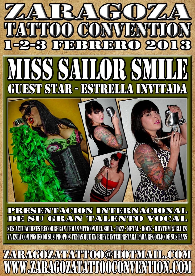 MISS-SAILOR-SMILE-VOCALISTA-ZARAGOZA-TATTOO-2013