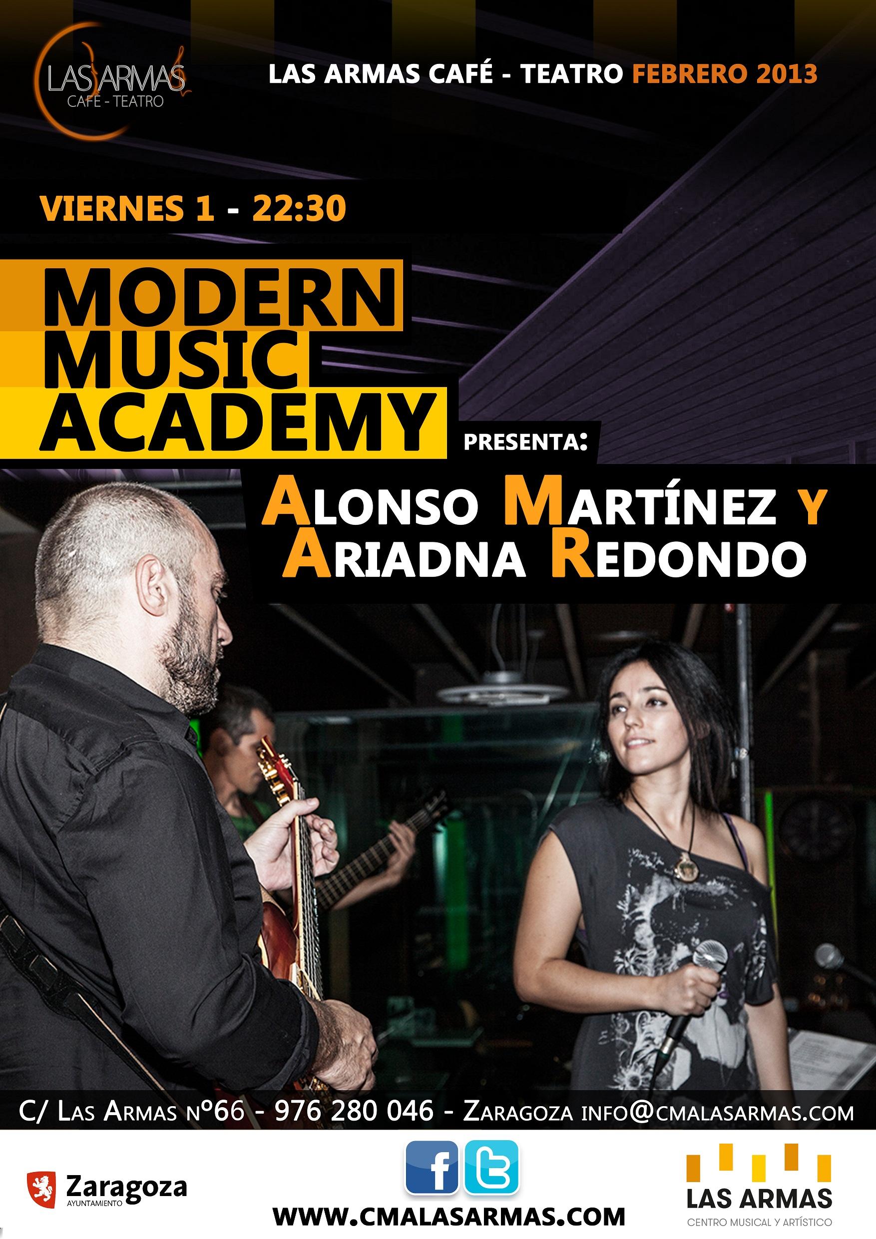 MODERN-MUSIC-ACADEMY-febrero