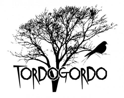 TORDOGORDO