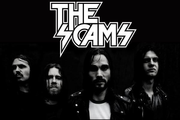 concierto the scams