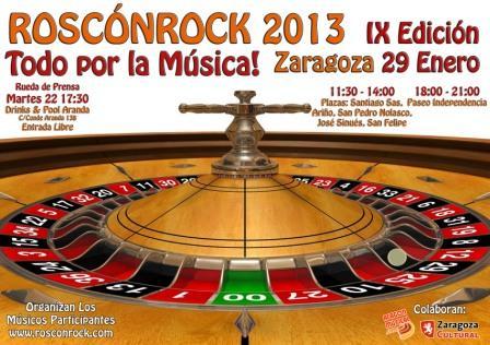 RosconRock-2013-zaragoza