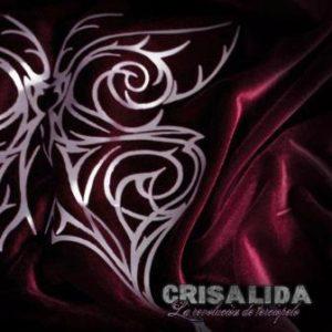 MOONSHINER´S + CRISALIDA + SOLU SHELLERS @  Las Armas Zaragoza, C/ Las Armas 66, Zaragoza | Zaragoza | Aragón | España