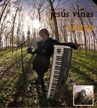 Concierto jesus viñas