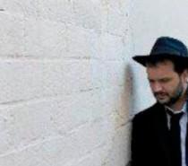 ALEJANDRO GÜERRI Y LA BOGA BAND @ ROCK AND BLUES | Zaragoza | Aragón | España