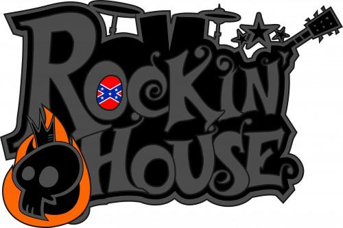 rockin3