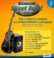 zarapolis festival zgz conciertos
