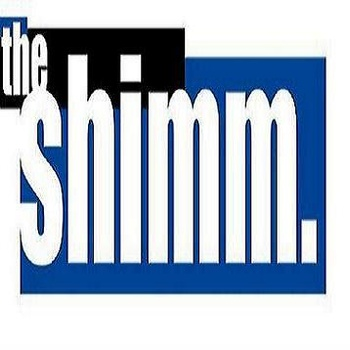 THE SHIMM