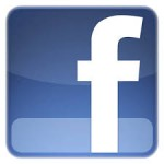 facebook icono zgzconciertos
