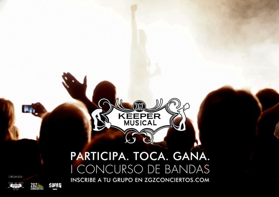 keeper musical zgz conciertos2